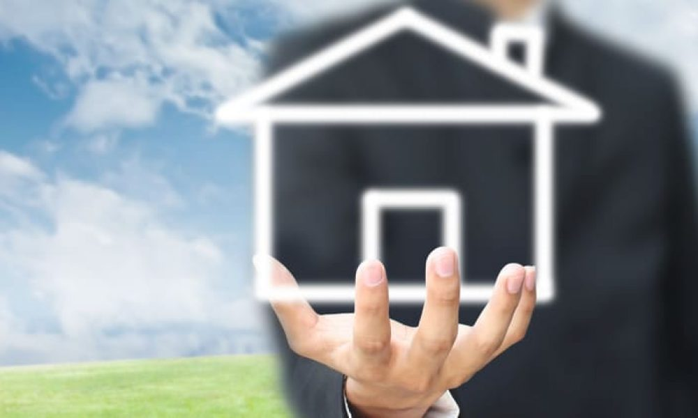 11 Questions to Ask Before Hiring a Public Adjuster in Florida