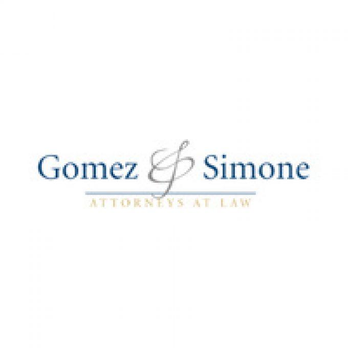 Gomez & Simone Law