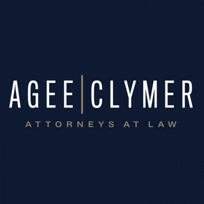 Agee Clymer Mitchell and Portman – Galion