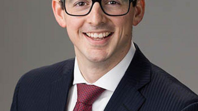 Adam L. Slone