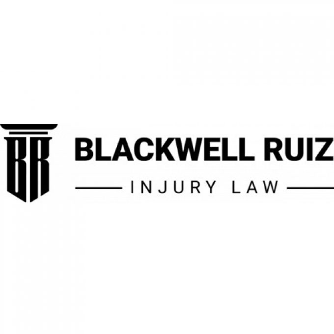 Blackwell Ruiz Injury Law
