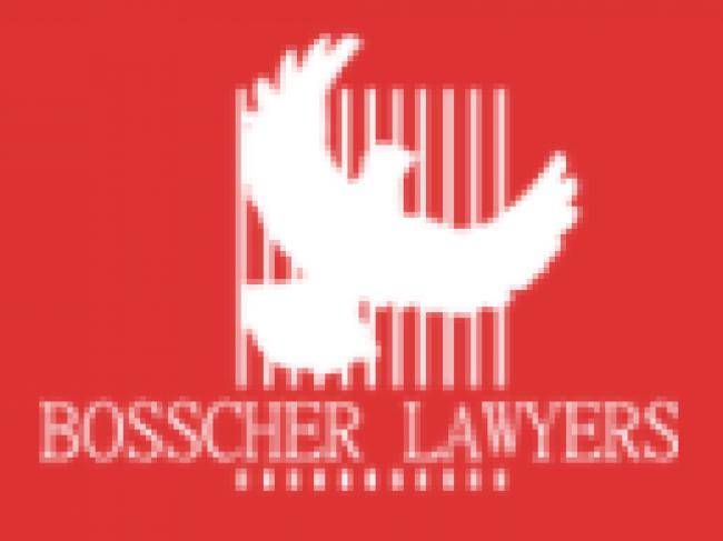 Bosscher Lawyers