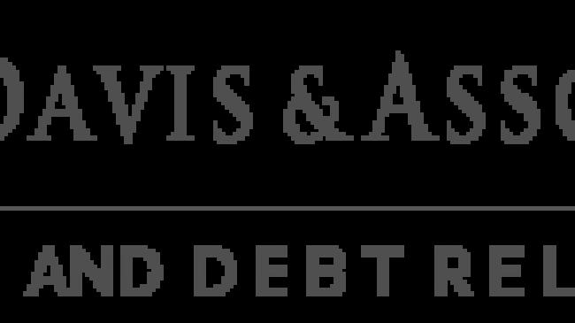 Brent W. Davis & Associates, LLC