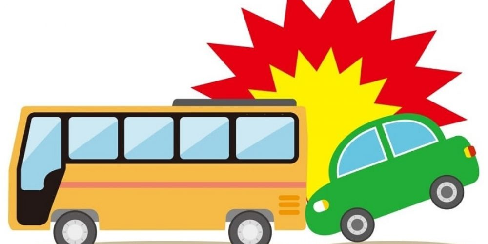 How Do Bus Accidents Accident Lawyers Help Their Clients in Colorado?