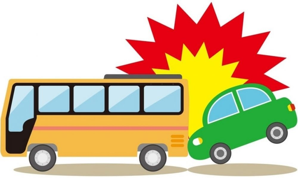 Bus Accidents Accident Lawyers in Colorado
