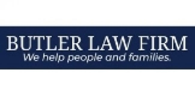 Butler Law Firm  – Personal Injury Attorney – Atlanta