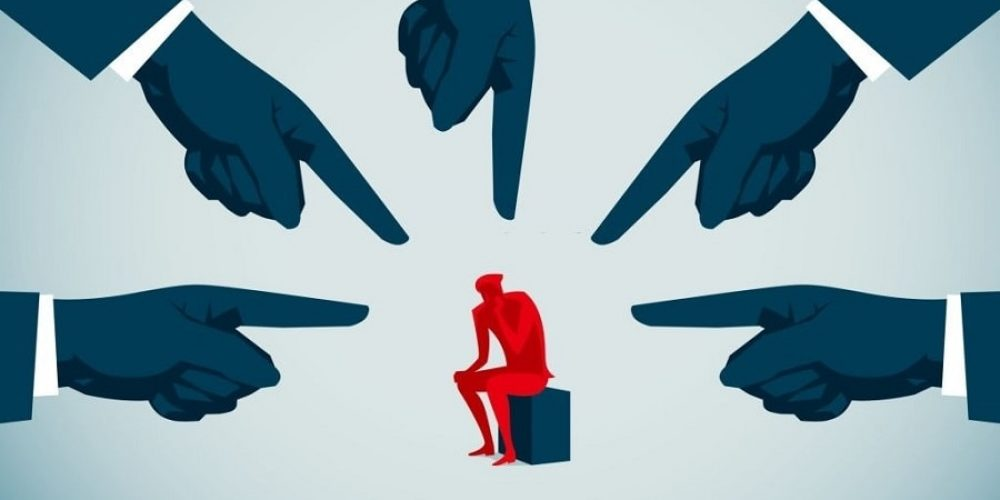 Can I Sue for Harassment in the Workplace?