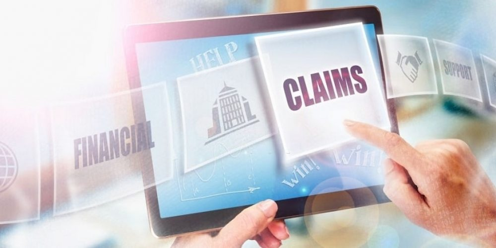 Do I Pay Taxes on My Workers' Compensation Settlement ...