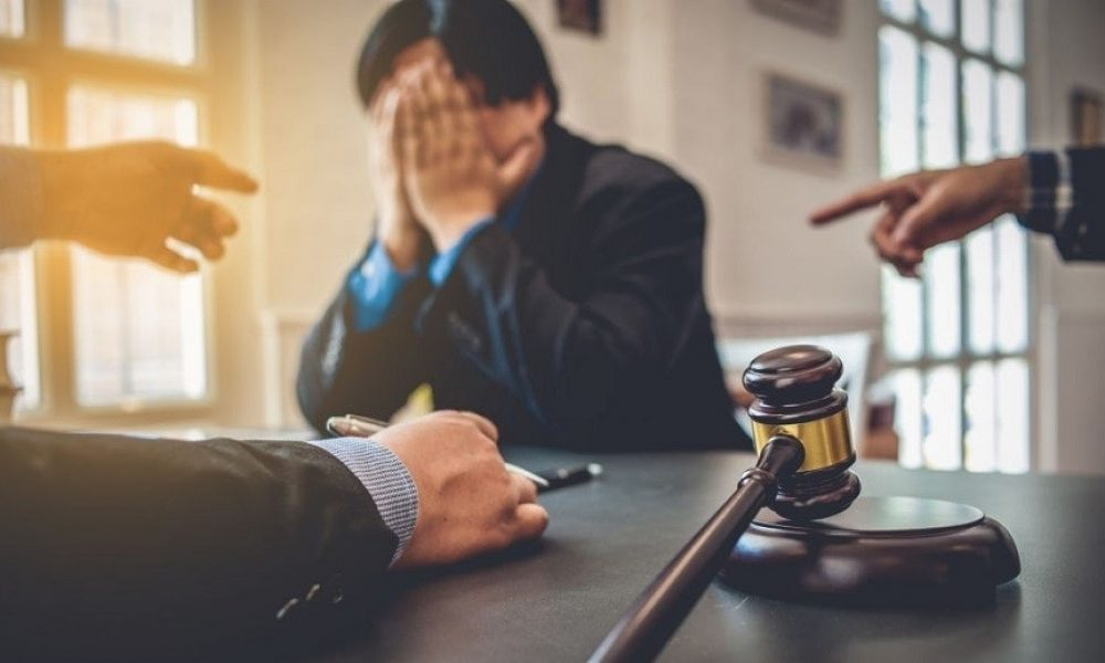 Don't Hire a Bankruptcy Lawyer Until They Answer These Questions