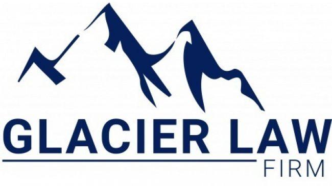 Glacier Law Firm