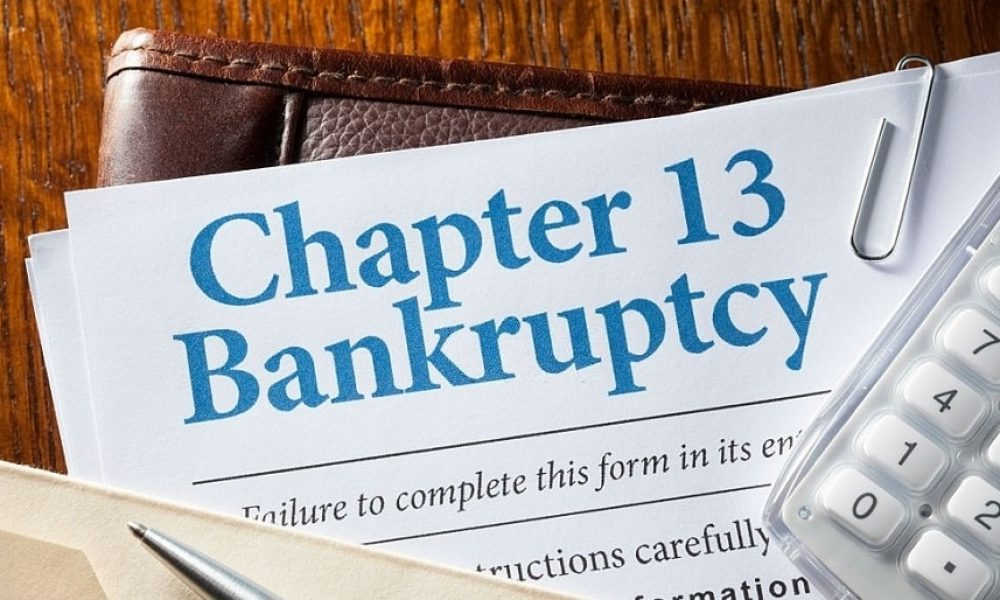 How Common Is It For A Chapter 7 Bankruptcy To Work In Multiple States
