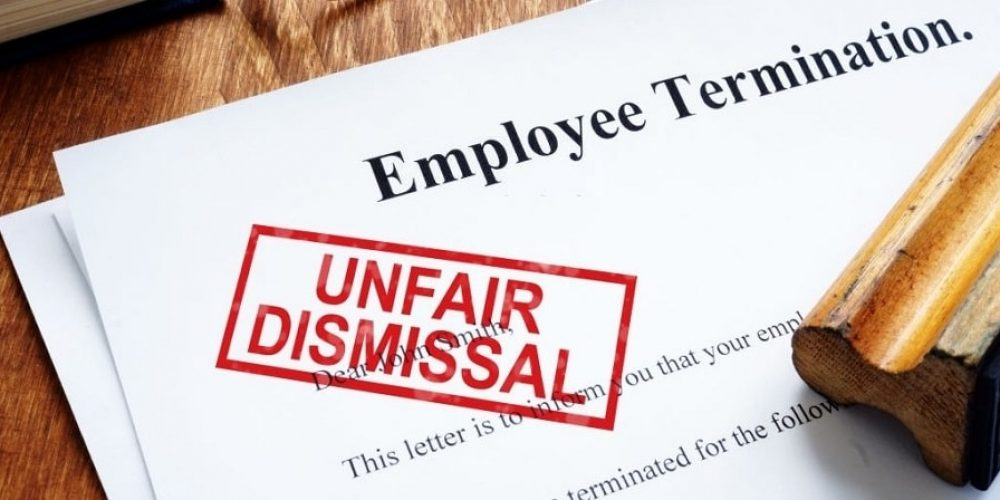 How Wrongful Termination Lawyer Manage to Win the Unwinnable Case