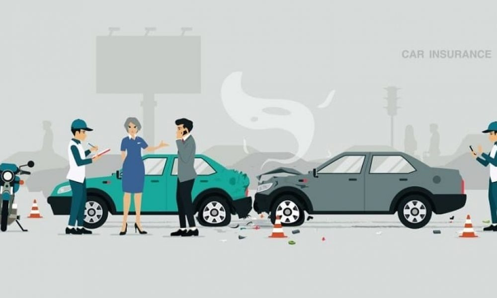 How a Lawyer Can Help You After an Automotive Accident