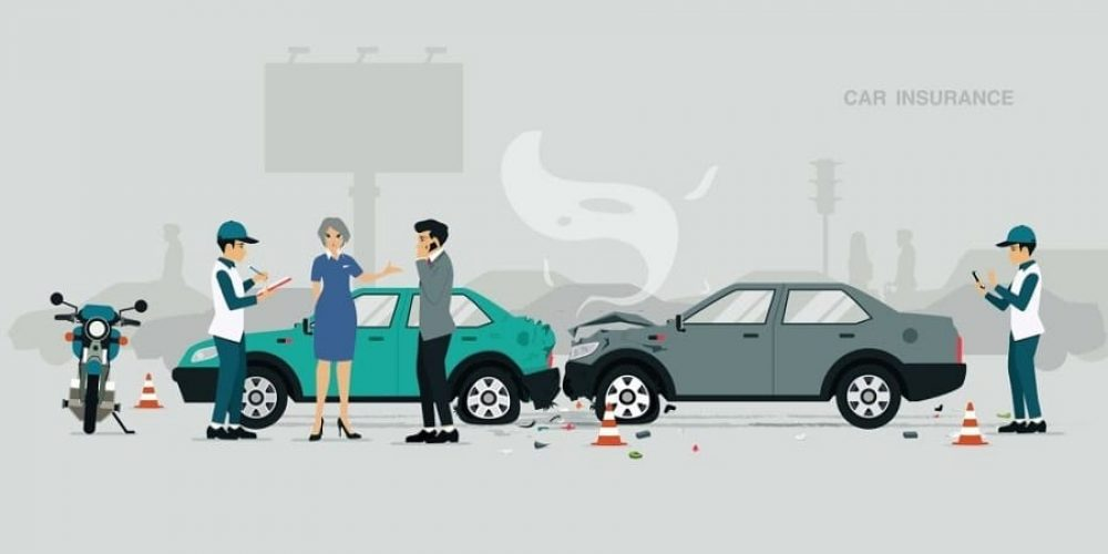 Important Consideration When Hiring an Auto Accident Lawyer in Florida