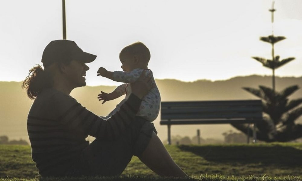 How to Establish Guardianship of a Minor