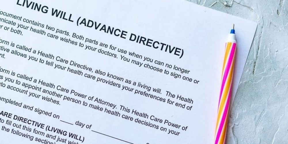 Kansas Advance Directives
