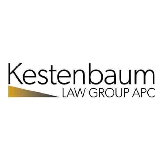 Kestenbaum Law Group
