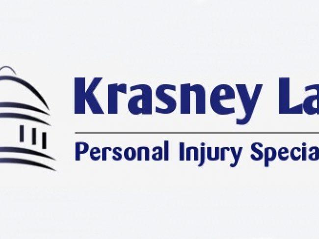 Krasney Law