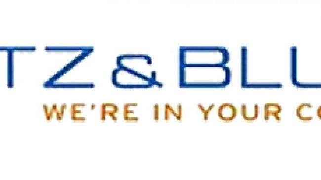 Kurtz & Blum, PLLC