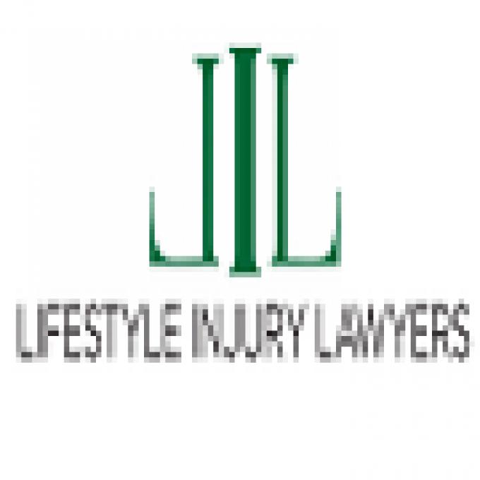 Lifestyle Injury Lawyers