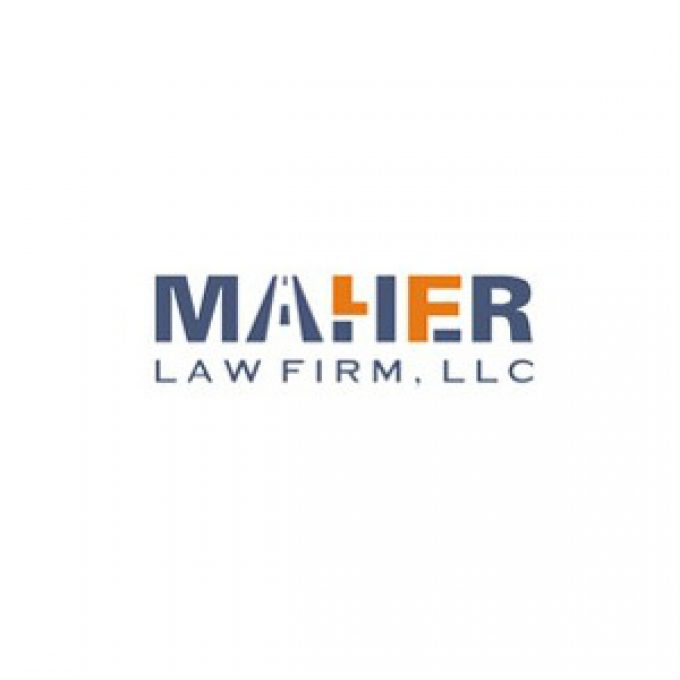 The Maher Law Firm, LLC