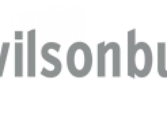 Best Wilson Buckley Family Law