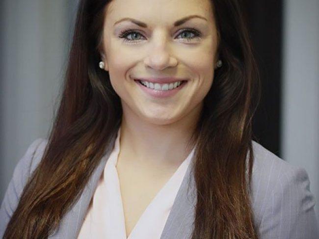 Rachel Anne Sabo
