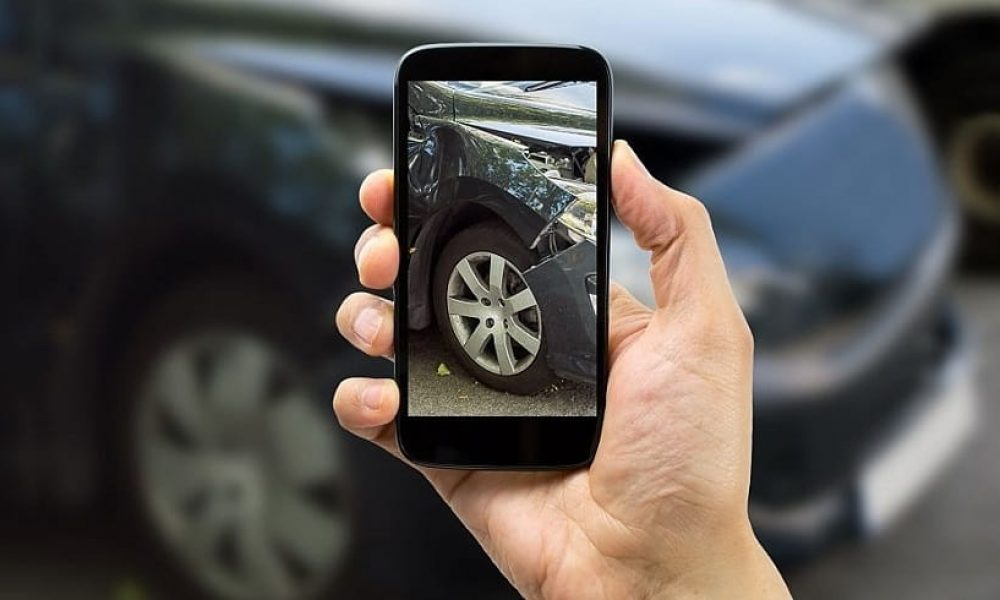 Recoverable Damages in Auto Accident