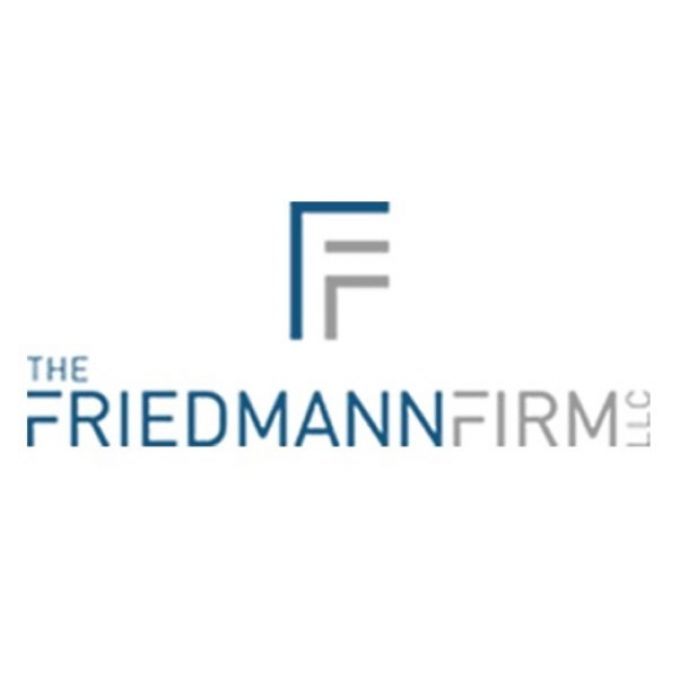 The Friedmann Firm, LLC