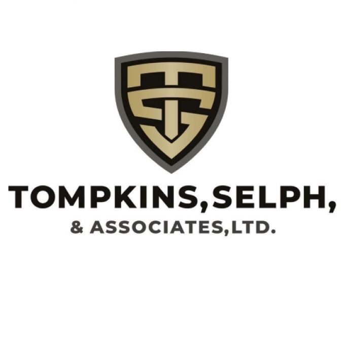 Tompkins, Selph, & Associates, Ltd. Injury & Accident Attorneys