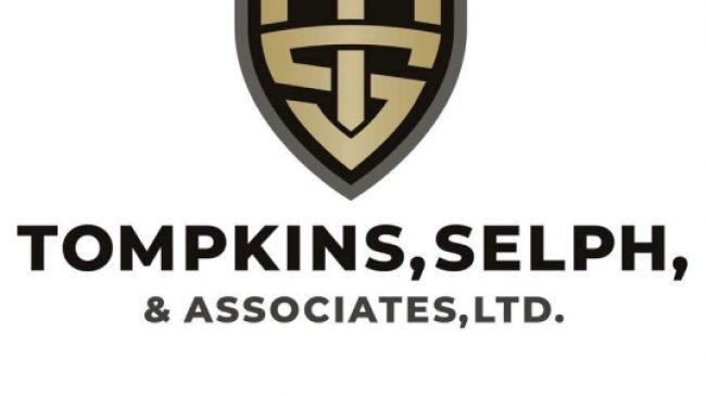 Tompkins, Selph, & Associates, Ltd. Injury & Accident Attorneys