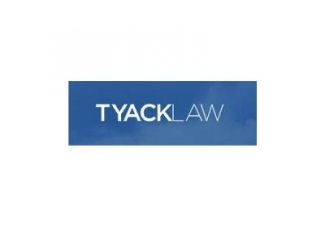 Tyack Law Firm