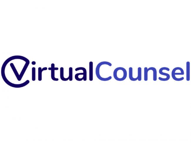 @VirtualCounsel