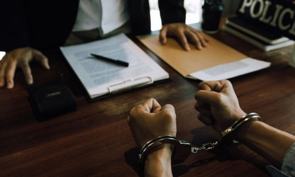What Criminal Offenses Can Be Expunged and Sealed in Ohio