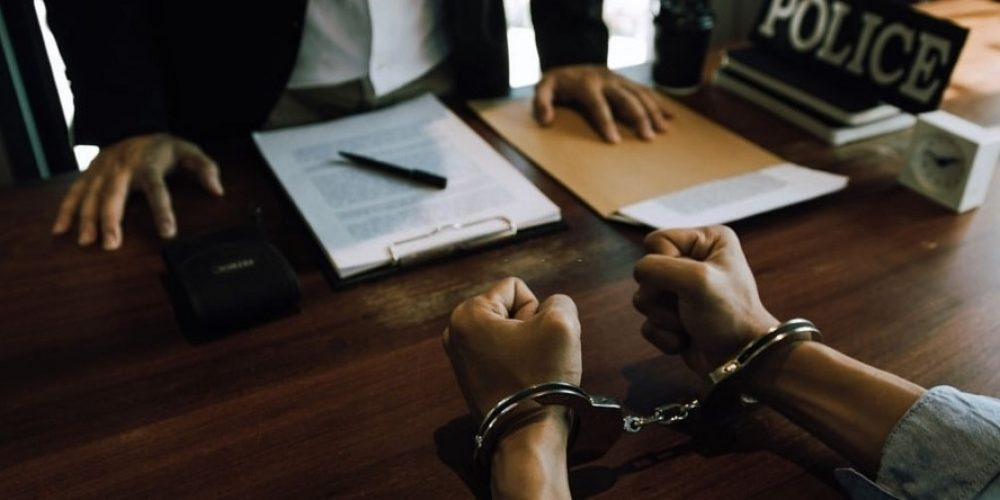 What Criminal Offenses Can Be Expunged and Sealed in Ohio?