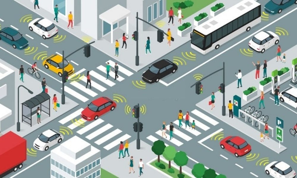 What Should a Pedestrian do after Getting Hit By a Truck
