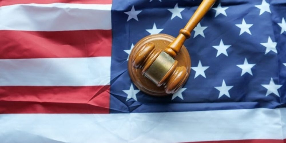 What is a Misdemeanor Criminal Offense in Ohio?