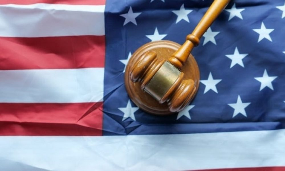 What is a Misdemeanor Criminal Offense in Ohio