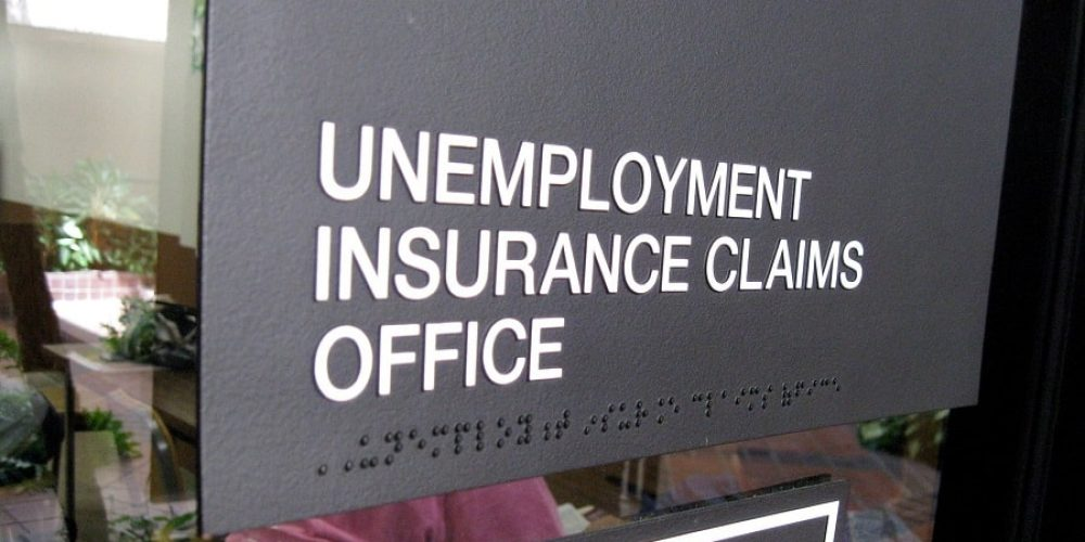 Why Would an Employer Fight an Unemployment Claim?
