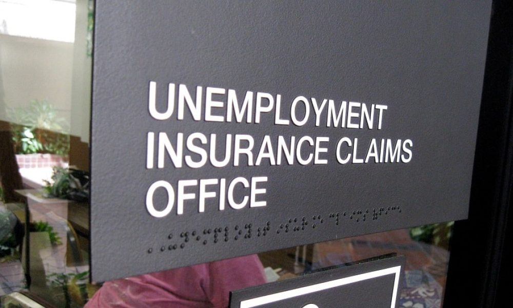 Why Would an Employer Fight an Unemployment Claim