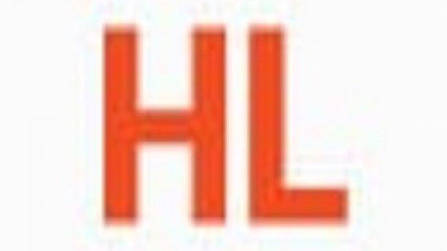 Heit Law, LLC