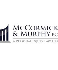 McCormick & Murphy A Personal Injury Law Firm