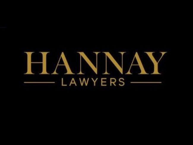 Hannay Lawyers – Brisbane