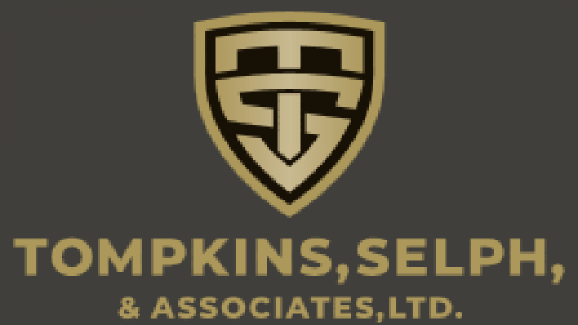 Tompkins, Selph, & Associates, Ltd.