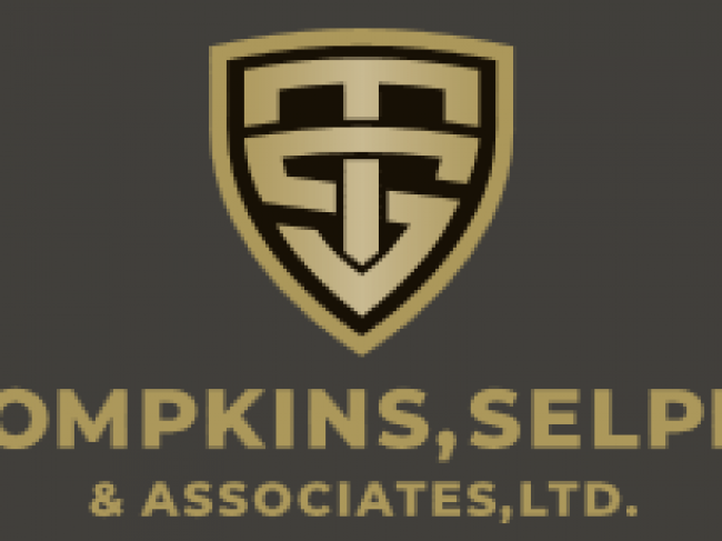 Tompkins, Selph, & Associates, Ltd.