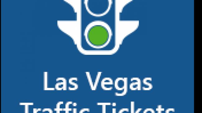 Las Vegas Traffic Ticket Attorney