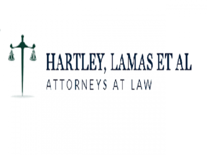 Hartley Lamas Et Al – Attorneys At Law