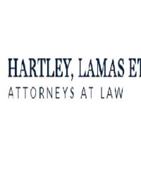 Hartley Lamas Et Al – Attorneys At Law
