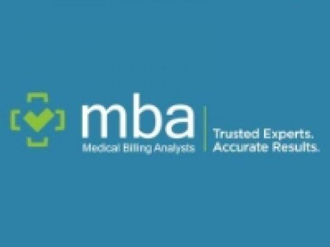 Medical Billing Analysts