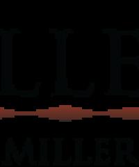 Brian G. Miller Co., L.P.A.
